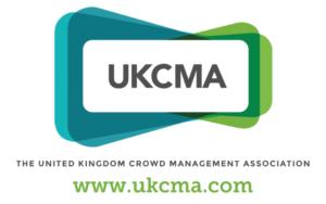 UKCMA United Kingdom Crowd Management Association