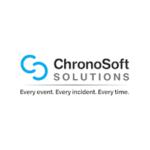 Chronosoft Solutions