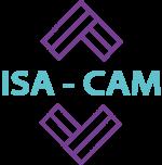 Isa-Cam Ltd