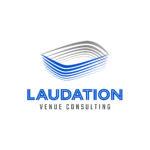 Laudation Consulting