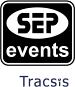 SEP Events
