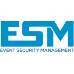 Event Security Management Limited