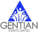 Gentian Events Ltd