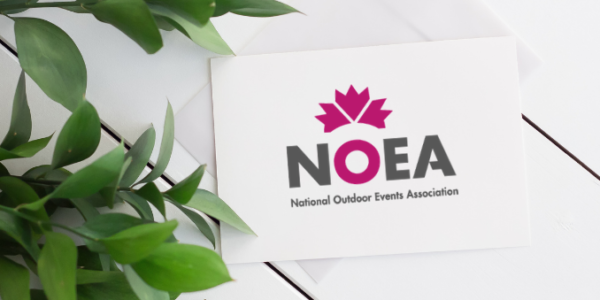 NOEA Letter To UK Prime Minister