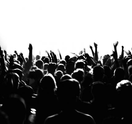 crowd mag edition 7