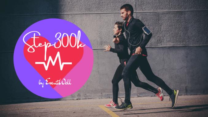 #Step300k