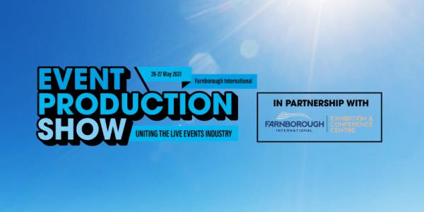 Events Production Show